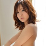 百田ゆきなちゃんの美少女ぶりを堪能する画像11枚