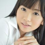 ピアノ美少女・君野由奈ちゃんのヌード画像10枚