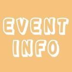 明日9/27 秋葉原ソフマップにてJULIAさんのイベント開催!