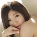 きれいすぎてびっくりする河合紗里ちゃんのヌード画像10枚