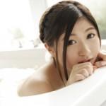 残り湯が買えるなら買う!最高級の美女とお風呂に浸かる画像10枚