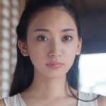 朝ドラ主演ができそうなルックスの美少女・辻本杏ちゃんが古民家で全裸