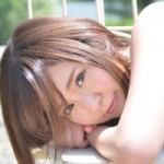 かわいすぎる!彩乃ななちゃんの胸キュンヌード画像16枚