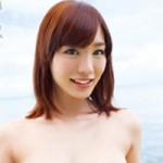 鈴村あいりちゃん新作イメージ作品サンプル動画が公開だよ!