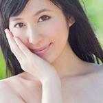 """本日より""""Iroha カラフルメモリーズ・せいの彩葉""""が配信スタートです!!"""
