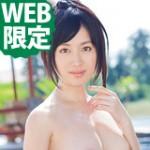 【WEB限定動画】Iroha カラフルメモリーズ・せいの彩葉 the makingが配信開始です!