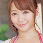 "【WEB限定動画】""Marina3 愛しい貴方に微笑を・白石茉莉奈 the making""が配信開始です!"