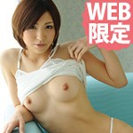 """【WEB限定動画/定額会員様限定】""""初裸 virgin nude 夏希みなみ the making""""が配信開始です!"""