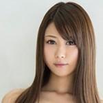 """本日より""""1.5MB Miki 癒やしの森の美女・渋谷美希""""が配信スタートです!!"""