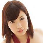 【本日発売!】Mizuki D3・早川瑞希 がDVD、BD同時発売です!