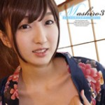 """本日より""""Mashiro3 まっしろな雪の世界で…・橘ましろ Vol.2""""が定額配信スタートです!!"""