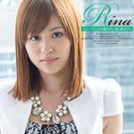"""本日より""""Rina ニューヨークの眠れない夜・瑠川リナ Vol.1""""が定額配信スタートです!!"""