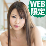 """【WEB限定動画】""""Miki 癒やしの森の美女・渋谷美希 the making""""が配信開始です!"""