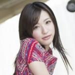 5/24(日)に天使もえちゃんのリリースイベントがアキバであるぞ!!