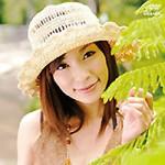 """本日より""""DE LUST 熱帯美人/かすみ果穂""""が配信スタートです!!"""