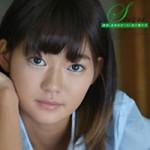 """本日より""""Suzu 純情、高身長ガール!・高千穂すず Vol.1""""が定額配信スタートです!!"""