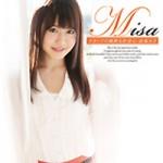 """本日より""""Misa Fカップの純粋な好奇心・涼海みさ Vol.1""""が定額配信スタートです!!"""