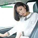 """本日より""""Asahi 昇る朝陽と温泉旅行・水野朝陽 Vol.1""""が定額配信スタートです!!"""