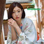 """本日より""""Asahi 昇る朝陽と温泉旅行・水野朝陽 Vol.2""""が定額配信スタートです!!"""
