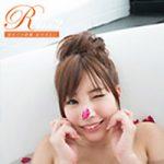 """本日より""""Rui2 初めての経験・長谷川るい Vol.3""""が定額配信スタートです!!"""