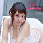 """本日より""""Yura ハニカミ笑顔がまぶしくて・心花ゆら Vol.2""""が定額配信スタートです!!"""
