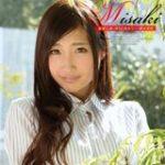 """本日より""""Misaki 敏感人妻、淫らに乱れて…・榎本美咲 vol.1""""が配信スタートです!"""