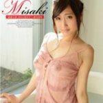 """本日より""""Misaki 敏感人妻、淫らに乱れて…・榎本美咲 vol.2""""が配信スタートです!"""