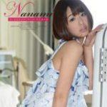 """本日より""""Nanami みぃなな☆ロマンティック・川上奈々美 vol.1""""が配信スタートです!"""