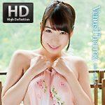 """本日より""""高画質 HD 「ヴィーナス・テルメ」 香山美桜""""が配信スタートです!"""