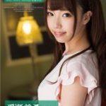 """本日より定額ダウンロード""""Miki Sexy lovely darling・愛瀬美希 vol.3""""が配信スタートです!"""