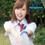 """本日より定額ダウンロード""""Aoi 茜色の約束・あかね葵 vol.2""""が配信スタートです!"""