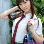 """本日より定額サービス""""Akari 光のベールに包まれて・美谷朱里 vol.1""""が配信スタートです!"""