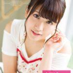 """【定額】本日より""""Haruka 愛しの彼女が脱いだなら・糸篠遥 vol.1""""が配信スタートです!"""