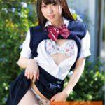 """【定額】本日より""""Rena 全力ちっぱい少女!・あおいれな vol.1""""が配信スタートです!"""