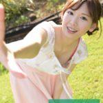 """本日より定額ダウンロード""""Tsumugi Sweet honeymoon・明里つむぎ vol.1""""が配信スタートです!"""