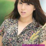"""【定額】本日より""""Natsuko2 別れの旅、最後の夜・三島奈津子 vol.1""""が配信スタートです!"""