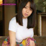 """【定額】本日より""""Natsuko2 別れの旅、最後の夜・三島奈津子 vol.2""""が配信スタートです!"""