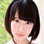 本日より解禁乙女 新川有以が配信スタートです!