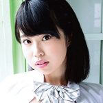 本日より高画質 HD 解禁美少女 西永はるかが配信スタートです!