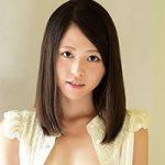 本日より織田夏実 初脱ぎプリンセスが配信スタートです!