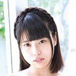 高画質 HD 西永はるか FINAL NUDE が本日より、配信スタートです!!