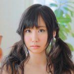 高画質 HD nude de chouchou 犬塚いのりが本日より、配信スタートです!!