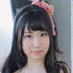 高画質 HD 美女アナ*リスト 犬塚いのりが本日より、配信スタートです!!