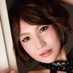 GLAMOROUS NUDE~神が与えた美貌とクビレ~ 夏希みな が本日より、配信スタートです!!