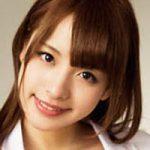本日より高画質3MB SPLASH NUDE キミの笑顔は世界を制す!!! 桃乃木かなが配信スタートです!