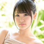 本日よりマジLOVE美少女 栄川みつきが配信スタートです!