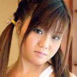 本日より藤野ルミ 嬲られ美少女感じます。が配信スタートです!