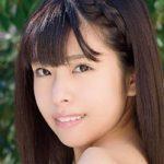 本日より解禁宣言 村田由夏が配信スタートです!