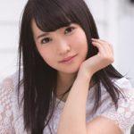 本日より高画質 HD Aoi 小悪魔kiss・枢木あおいが配信スタートです!