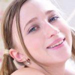 本日より高画質3MB WHITE ANGEL vol.2 北欧の美少女/Adriana.Cが配信スタートです!